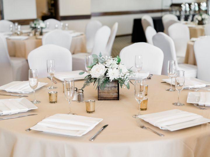 Tmx Awwedding83 51 140633 Happy Valley, OR wedding venue