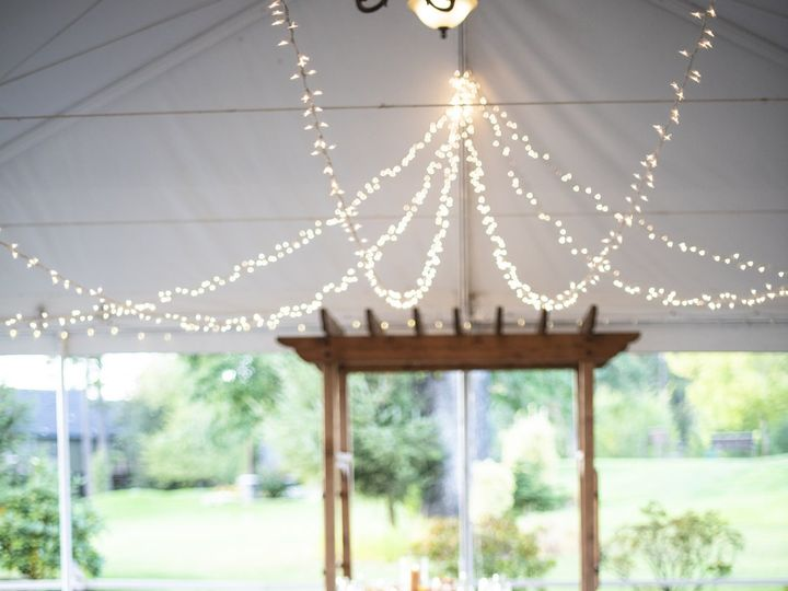 Tmx Brittanyalex18 W018 1 51 140633 Happy Valley, OR wedding venue