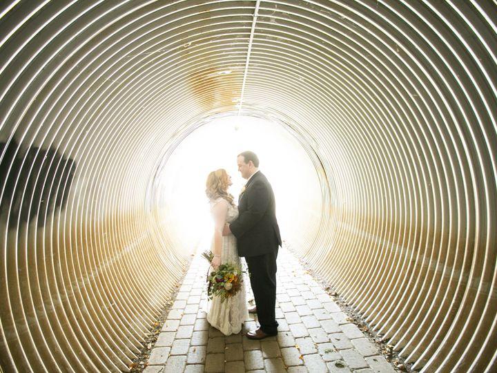 Tmx Brittanyalex18 W379 51 140633 V1 Happy Valley, OR wedding venue