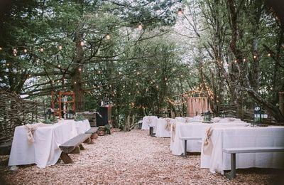 Tmx Img 9025 2 1 51 140633 V2 Happy Valley, OR wedding venue