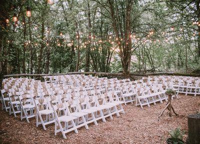 Tmx Img 9075 1 51 140633 V1 Happy Valley, OR wedding venue