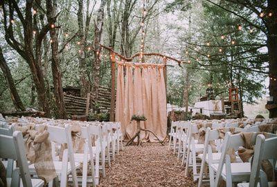 Tmx Img 9112 1 51 140633 V1 Happy Valley, OR wedding venue