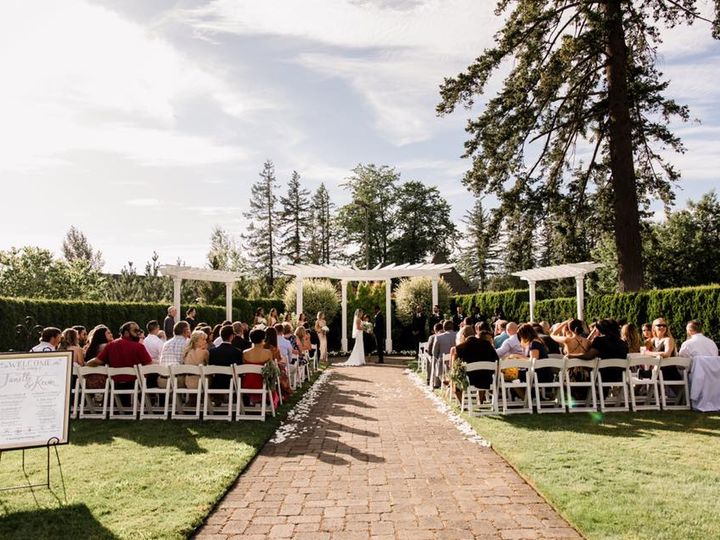 Tmx Nellie And Kevin 51 140633 V1 Happy Valley, OR wedding venue