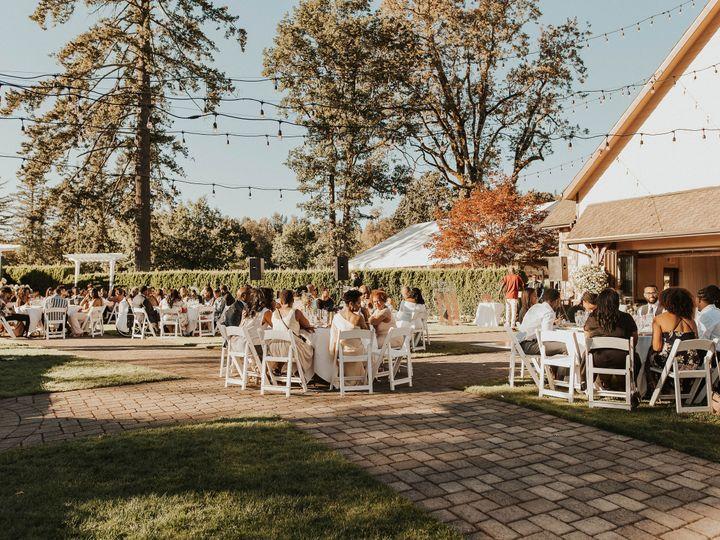 Tmx Sydneemariephoto Portlandoregonwedding Aerieateaglelanding Jordynxzavyer 90 51 140633 Happy Valley, OR wedding venue