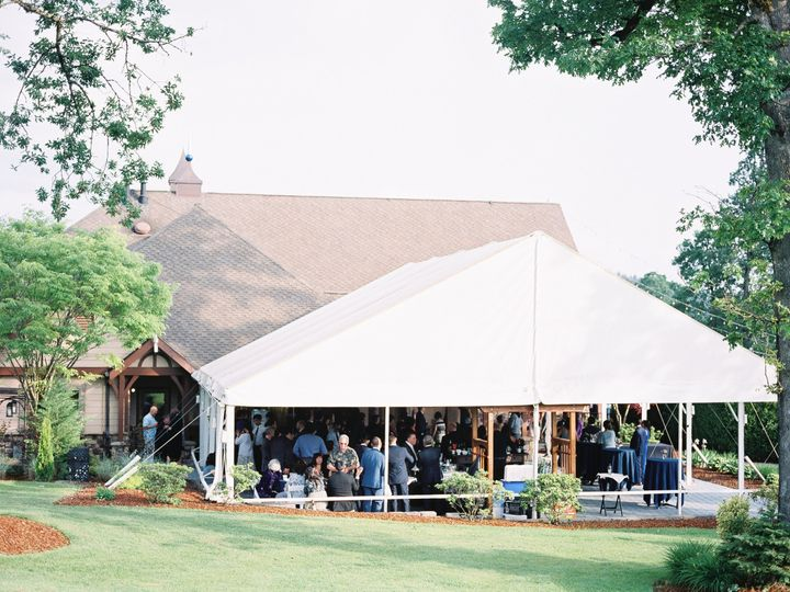 Tmx The Aerie Tyler Gina 0367 51 140633 Happy Valley, OR wedding venue
