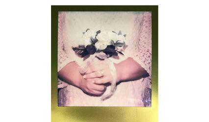 Calo Photo 1