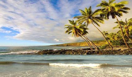 Sandnames.com