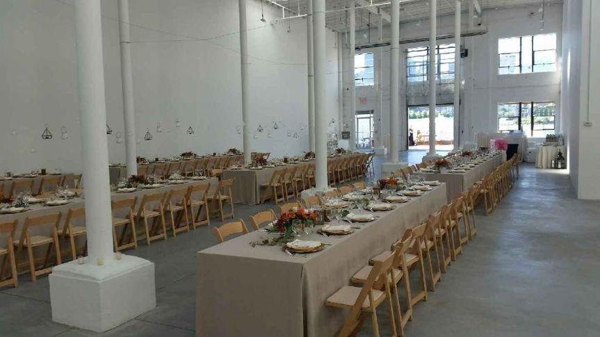 wedding banquet tables veselko buntic
