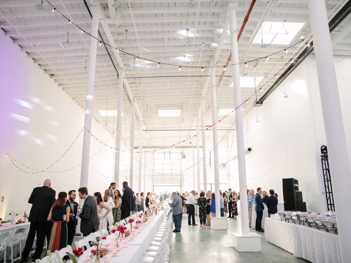 Tmx 1532390512 9465567d527bac0f 1532390509 81eeb113d44bcd01 1532390499558 1 SARAH DANNY PREVIE Long Island City, NY wedding venue