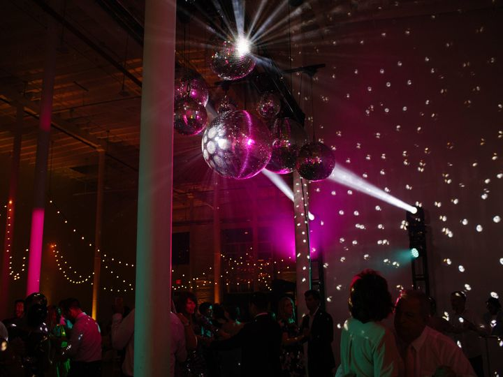 Tmx 1532390516 D191db53ecc51da3 1532390512 7c0b8dd78dd47558 1532390499571 8 SARAH DANNY PREVIE Long Island City, NY wedding venue