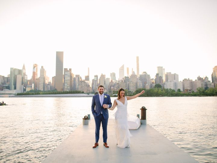 Tmx Highlights 137 51 980633 1564430699 Long Island City, NY wedding venue