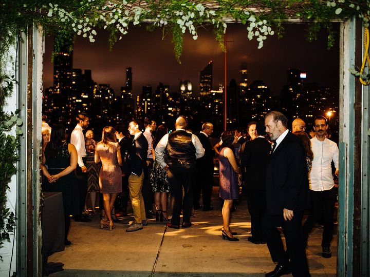 Tmx Img 4449 51 980633 Long Island City, NY wedding venue