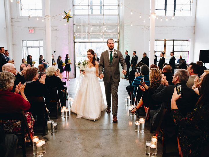 Tmx Mb1 316 51 980633 Long Island City, NY wedding venue