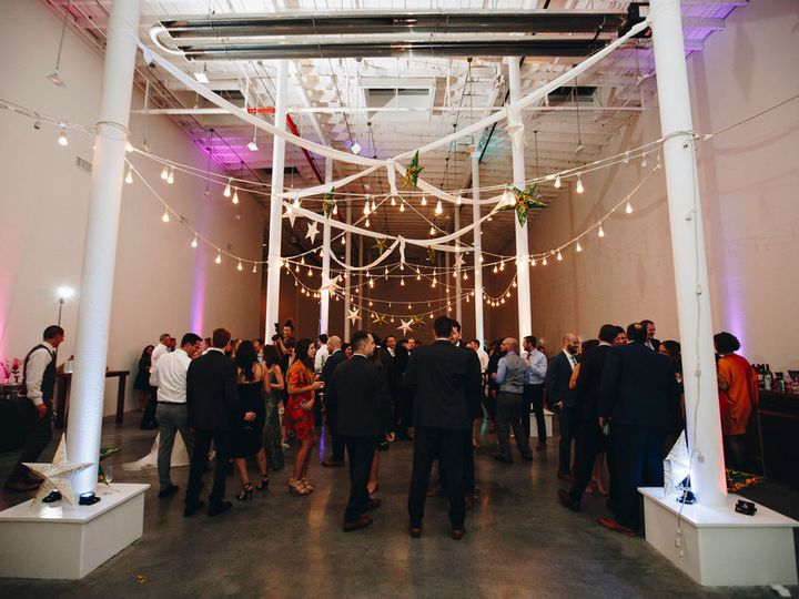 Tmx Mb3 123 51 980633 Long Island City, NY wedding venue