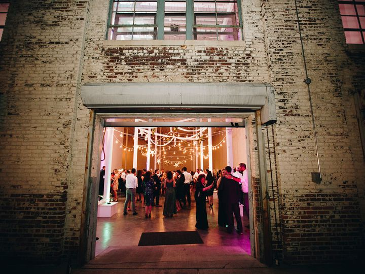Tmx Mb3 171 51 980633 Long Island City, NY wedding venue