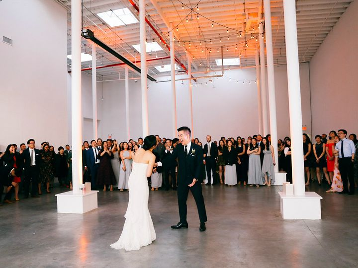 Tmx Reception 185 Websize 51 980633 1559872588 Long Island City, NY wedding venue