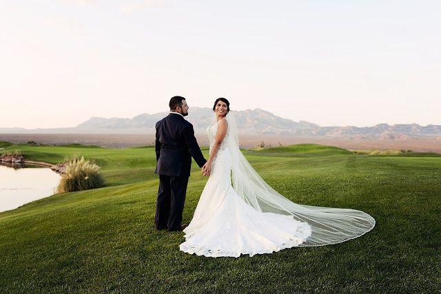 01 sandra jonathan wedding 260495315 51 590633