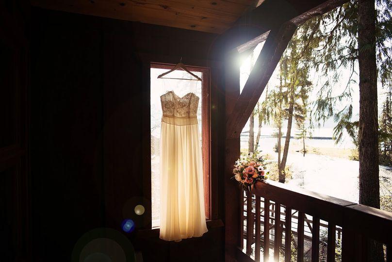 12 hank justine wedding 3849 51 590633