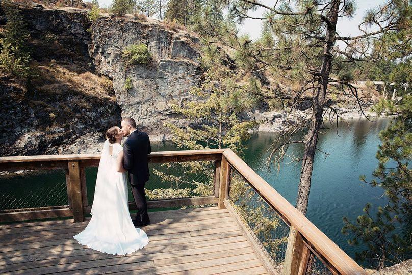 11 daren marta wedding 20112 51 590633