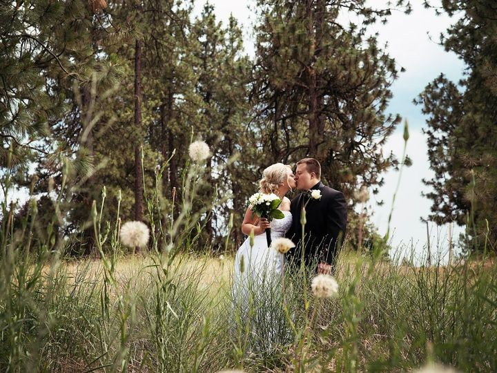 Tmx 2018 06 16 Lakyn Uriah 385 51 590633 Smithfield, UT wedding photography
