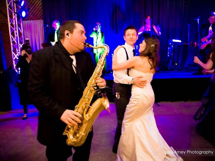 Tmx 1371582163621 Groovetown Lee1 Raleigh, NC wedding band