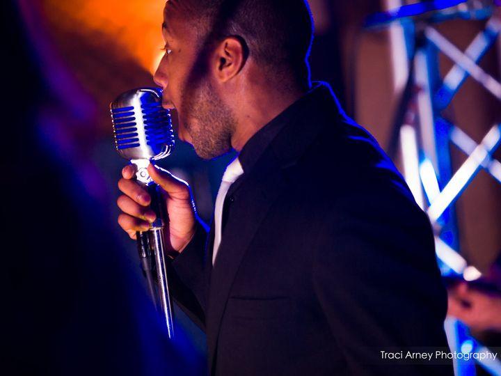Tmx 1371582186830 Groovetown Michael 1 Raleigh, NC wedding band