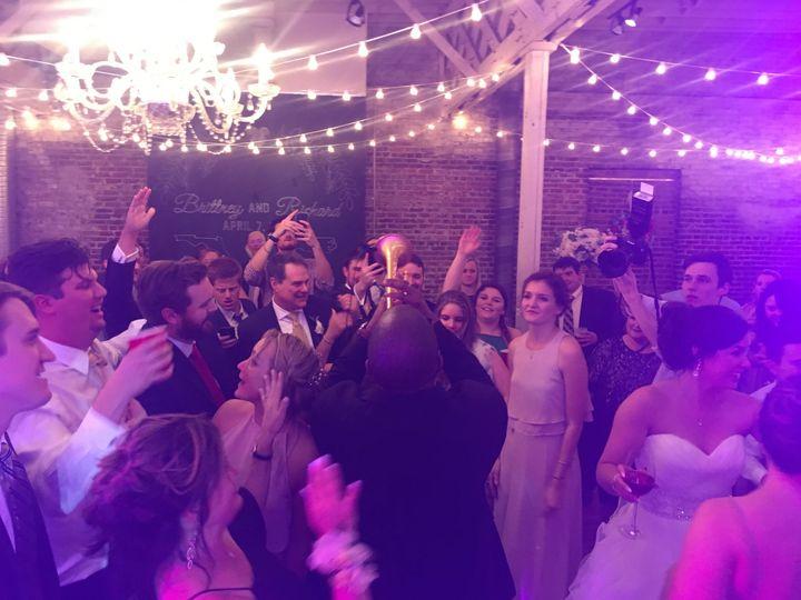 Tmx 1531719868 C5b7162989127b45 1531719866 25d266982d70318b 1531719864533 5 IMG 2725 Raleigh, NC wedding band