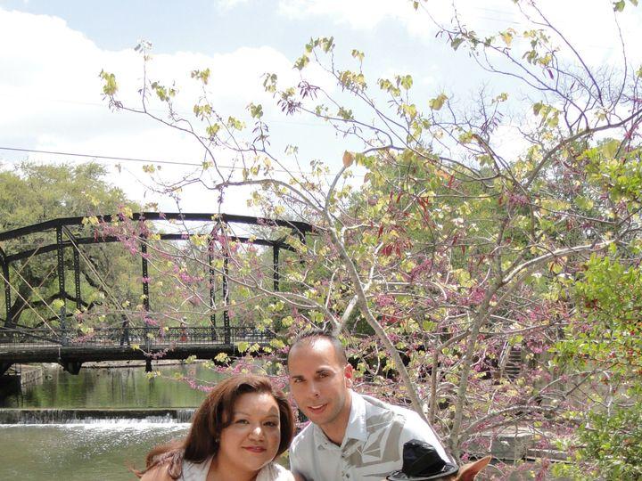 Tmx Dsc02220 51 1861633 1564678542 Orlando, FL wedding planner