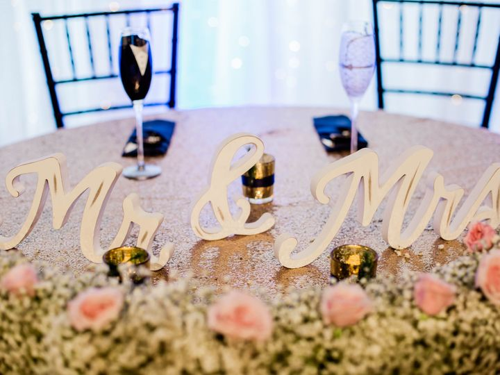 Tmx Soltrenphotography Sj Wedding 20191109 0537 51 1861633 157858322072696 Orlando, FL wedding planner