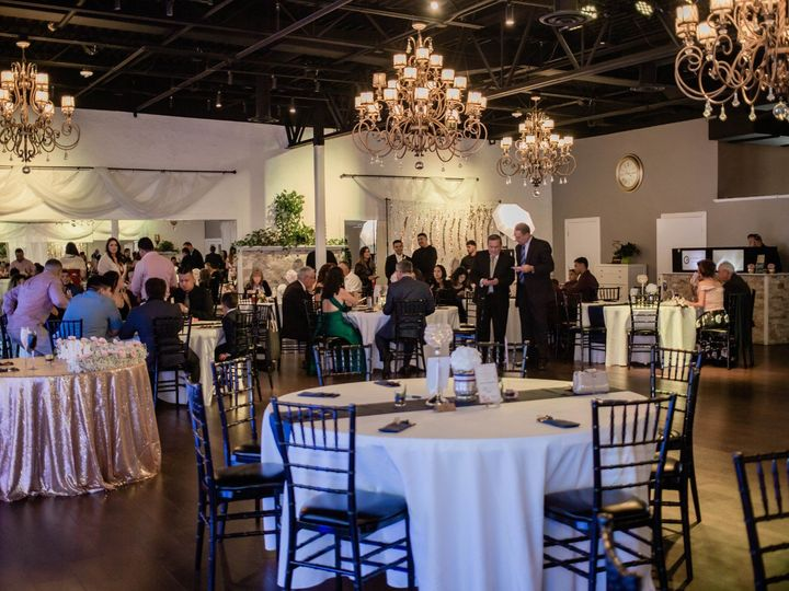 Tmx Soltrenphotography Sj Wedding 20191109 0809 51 1861633 157858329265458 Orlando, FL wedding planner
