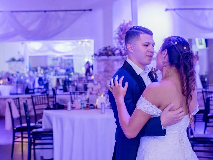 Tmx Soltrenphotography Sj Wedding 20191109 1065 51 1861633 157858329949633 Orlando, FL wedding planner