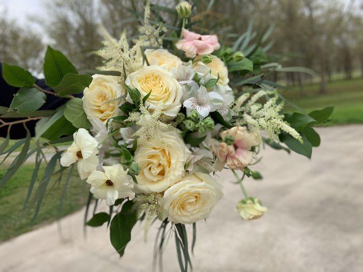 posh wedding 51 1971633 159138557222636