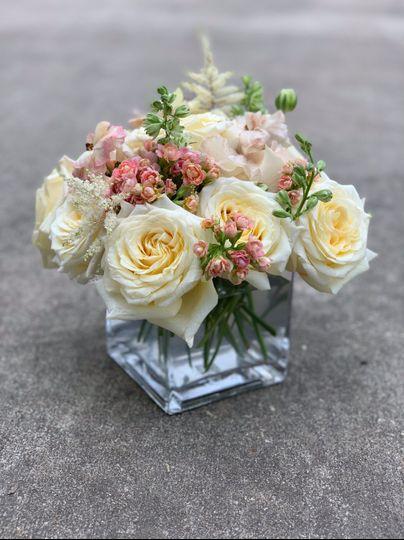 posh weddings2 51 1971633 159138558626441