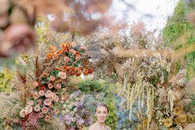 Posh Bouquet