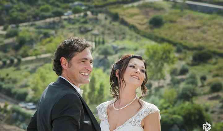 Emotions Weddings & Events