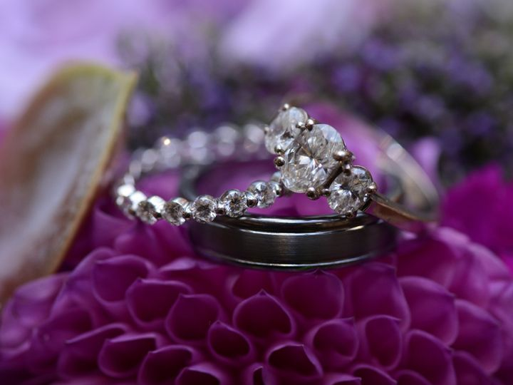 Tmx 1470245009050 Knot Pic Norwood, MA wedding venue