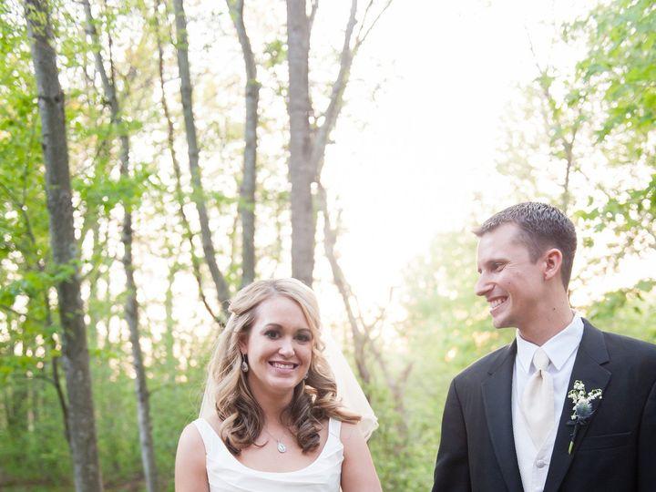 Tmx 1470245188700 Kristen Michael Kristen Michael 0254.jpthkenotg Norwood, MA wedding venue