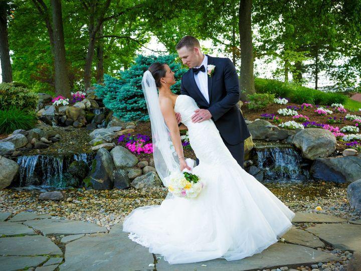 Tmx 1470245190682 Knot   Cole  0032 Norwood, MA wedding venue