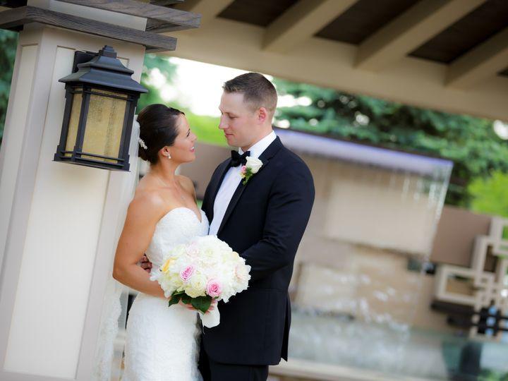 Tmx 1470245239410 Theknot  Cole  1495 Norwood, MA wedding venue