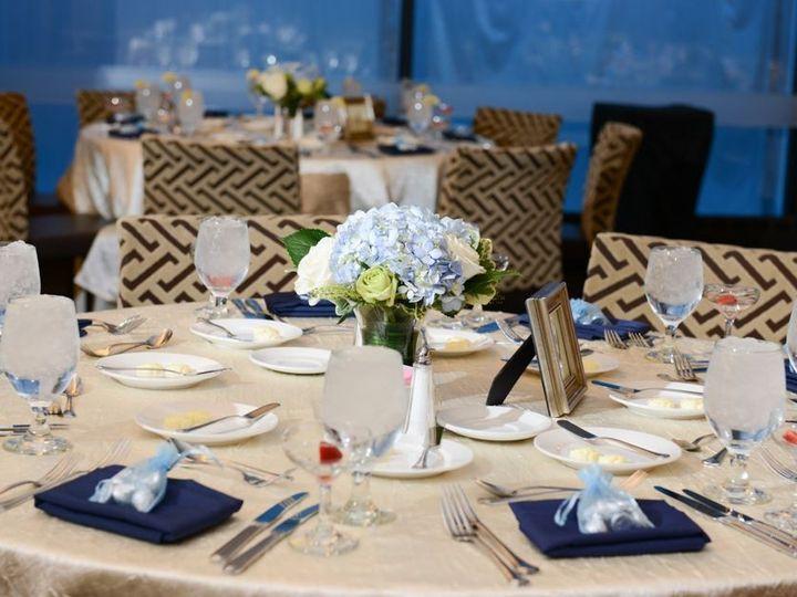Tmx 1470245292902 Theknot Zachs Blue Norwood, MA wedding venue