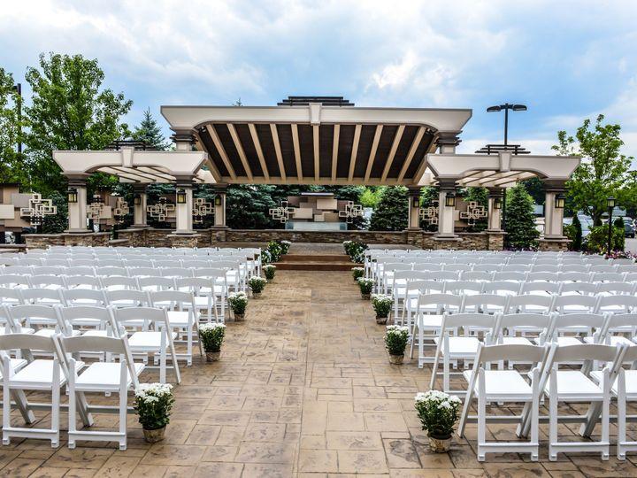 Tmx 1470319803068 Weddingwire Ceremony Norwood, MA wedding venue