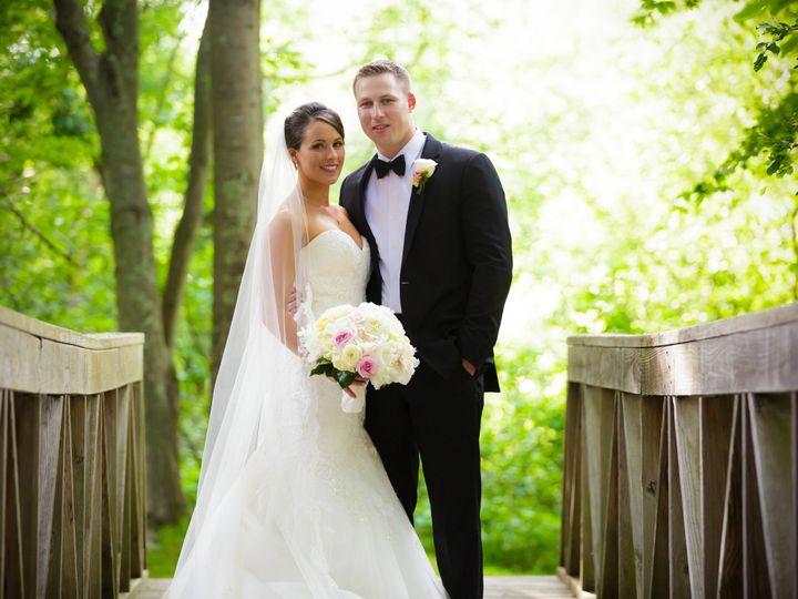 Tmx 1470319879415 The Knot   Cole  1408 Norwood, MA wedding venue