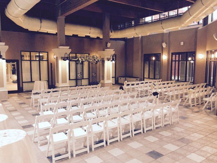 Tmx 1470327329427 Img1261 Norwood, MA wedding venue
