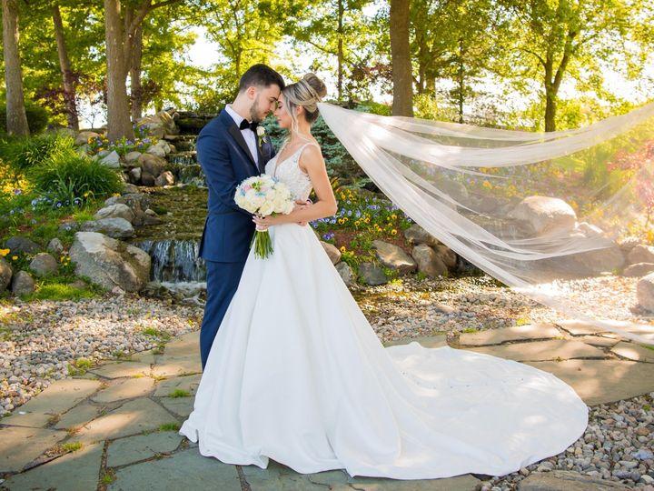Tmx 635 Mfc 7145 1 51 2633 158229399176358 Norwood, MA wedding venue