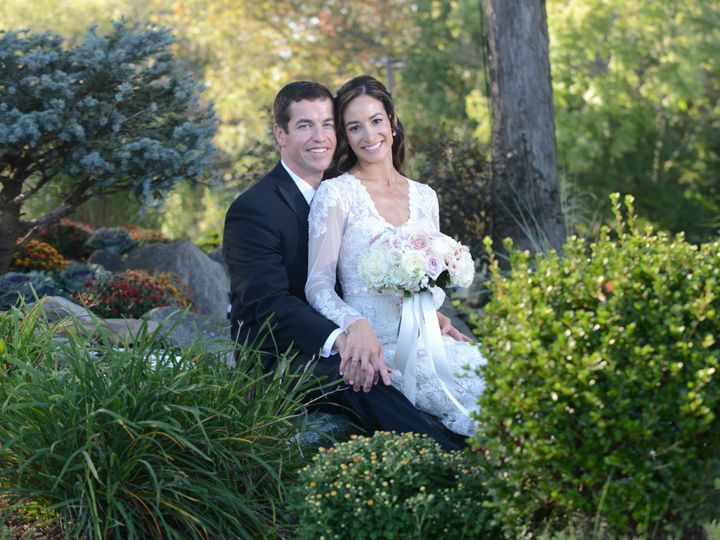 Tmx Four Points Burke 0039 51 2633 Norwood, MA wedding venue