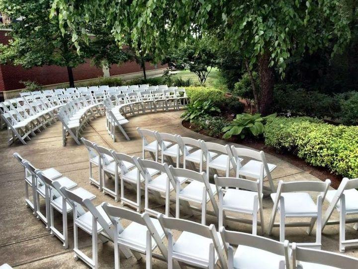 Tmx Img 4222 51 2633 Norwood, MA wedding venue