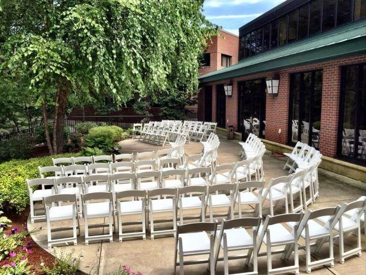 Tmx Img 4223 51 2633 Norwood, MA wedding venue