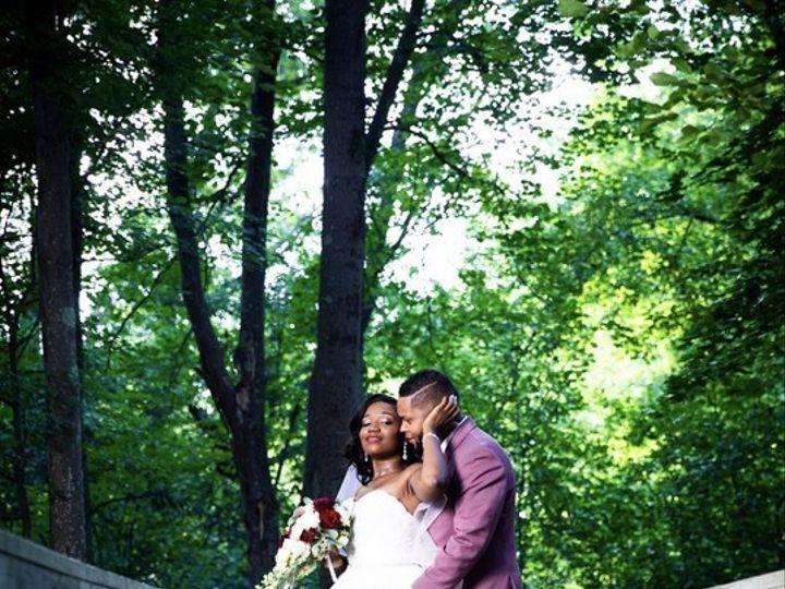 Tmx Juju 51 2633 157618763849805 Norwood, MA wedding venue