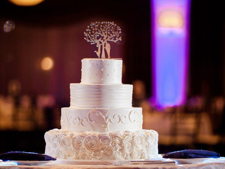 Tmx Morrison 0850 51 2633 1572529185 Norwood, MA wedding venue