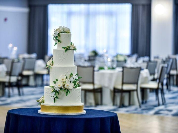 Tmx Ww Cake Berry 51 2633 1566482507 Norwood, MA wedding venue